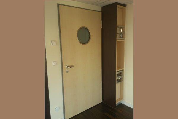 tischlerei fischer helios klinikum hamburg. Black Bedroom Furniture Sets. Home Design Ideas