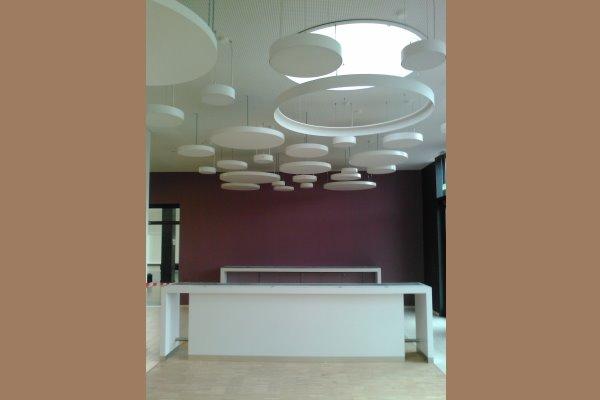 tischlerei fischer universit ts klinikum pan m nster. Black Bedroom Furniture Sets. Home Design Ideas